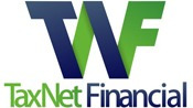 TaxNet Financial